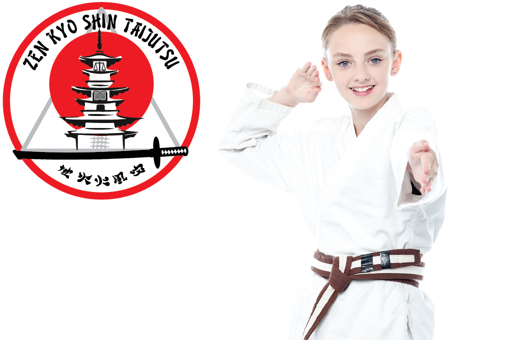 ZKS Martial Arts For All